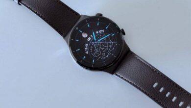 Photo of Review del Huawei Watch GT 2 Pro: la opción más lujosa de su catálogo [FW Labs]