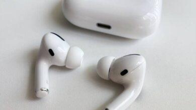 Photo of Apple estaría planeando nuevos AirPods para el 2021, con un diseño distinto