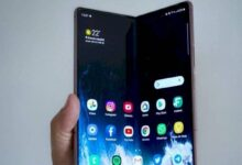 Photo of Review del Samsung Galaxy Z Fold 2: el mejor plegable que existe [FW Labs]