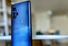 Photo of Review del Motorola Edge Plus: su primer gama en alto en años [FW Labs]