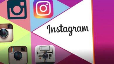 Photo of Instagram cumple 10 años: así ha evolucionado su interfaz