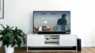 Photo of Netflix: ¿Qué hacer si no encuentro la aplicación en las App Store?