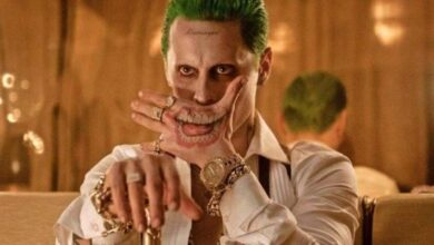 Photo of Snyder Cut: Jared Leto regresará a DC para interpretar al Joker en Justice League