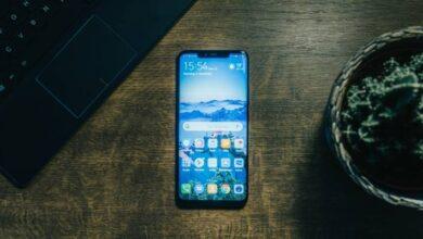 Photo of Android 11: Así puedes grabar la pantalla de tu smartphone sin necesidad de una app externa