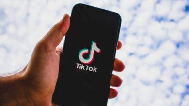Photo of TikTok:  Con este pequeño truco puedes proteger tu cuenta de cualquier ataque hacker