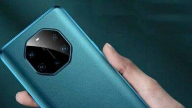 Photo of Huawei Mate 40 filtra su precio y es como lo imaginas