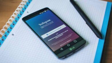 Photo of Instagram: Como leer los mensajes directos sin que aparezca en visto