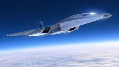 Photo of Virgin Galactic busca un supervisor de vuelo y lo publicó en Twitter ¿Te animas a la aventura espacial?