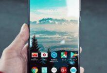 Photo of Google Play: Así podrás comparar aplicaciones para descargar la más indicada