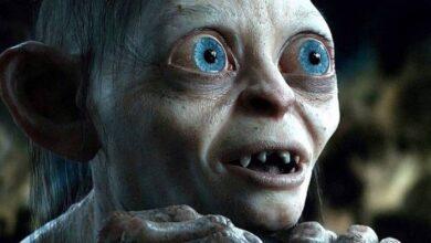 Photo of El Señor de los anillos y El Hobbit ya están en 4K Ultra HD Blu-ray
