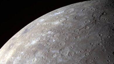 Photo of ¿Qué es el fenómeno de Mercurio retrógrado? Aquí te lo explicamos