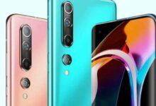 Photo of Xiaomi MI 10 vs Xiaomi MI 10T: ¿cuáles son las diferencias entre los celulares?
