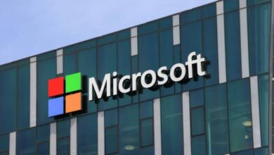 Photo of Microsoft deja que más empleados trabajen desde casa permanentemente