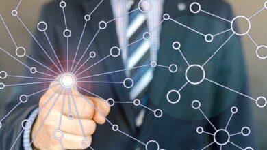 Photo of La conectividad inalámbrica UWB será una de las próximas revoluciones, según Samsung