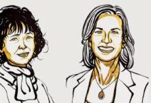 Photo of Premio Nobel de Química va para científicas del CRISPR para editar el genoma