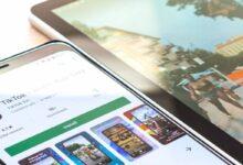 Photo of Android: 7 trucos de Google Play Store que te permitirán aprovechar mejor la tienda online
