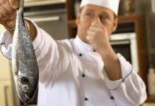 Photo of Estudio: una de cada 50 personas no es capaz de captar el olor a pescado y lo confunde con este dulce aroma