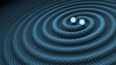 Photo of Estudio: revolucionaria propuesta de científicos chilenos sobre un nuevo tipo de onda