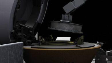 Photo of NASA: este martes la misión OSIRIS REx intentará guardar las muestras que tomó de Bennu