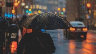 Photo of Con esta app del clima puedes planificar mejor tu día a día