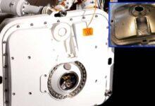 Photo of Piezas metálicas impresas en 3D que viajan a Marte como parte del Perseverance Rover abre las puertas a la fabricación aditiva espacial