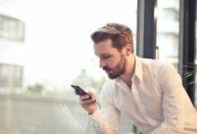 Photo of ¿Problemas con la señal de tu celular? 7 cosas que puedes hacer