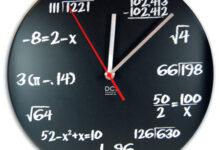Photo of Cambio de hora: en la madrugada de este domingo 25 de octubre a las 3:00 volverán a ser las 2:00