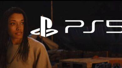Photo of PS5: sujeto registra el nombre de la consola en India y Sony apenas se entera