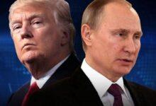 Photo of FBI asegura que Irán y Rusia intentan interferir elecciones en Estados Unidos