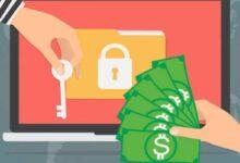 Photo of La peligrosa amenaza que representa ransomware llegó para secuestrar los datos en teléfonos Android