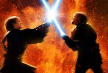 Photo of Star Wars: ¿cómo funcionan los Sables de Luz?
