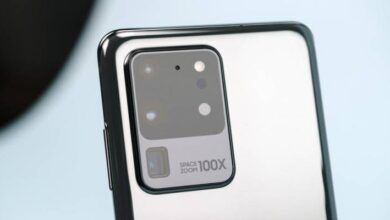Photo of Samsung: estos son los celulares que tienen mejor cámara para tus fotografías