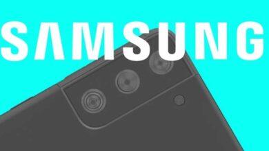 Photo of Samsung patenta Blade Bezel y Blade Display para el Galaxy S21 pero nadie sabe qué es