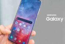 Photo of Samsung Galaxy S21 se lanzaría para el primer trimestre del 2021, conoce los motivos
