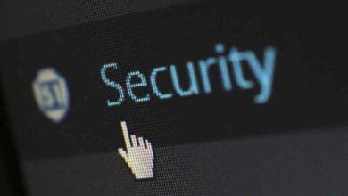 Photo of Google traerá alertas críticas mejoradas junto a otras novedades de seguridad