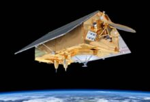 Photo of Conoce a Sentinel – 6 Michael Freilich, la nave espacial que la NASA y ESA lanzarán a nuestra órbita dentro de un mes