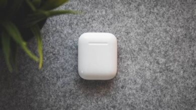 Photo of Cosas que debes revisar si Airpods dejan de sonar