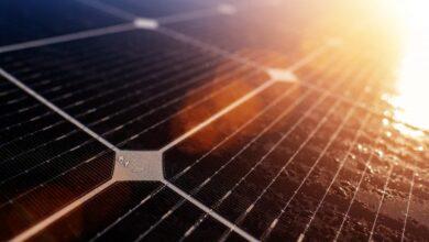 Photo of ¿Qué está pasando con la energía solar?