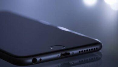 Photo of iPhone: ¿Pantalla negra? Estas son las cosas que puedes hacer para solucionar esa falla
