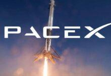 Photo of SpaceX logra despegue sin explosiones para instalar más satélites Starlink