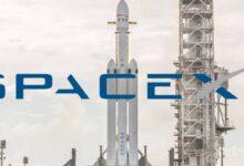 Photo of SpaceX llega a los 895 satélites Starlink instalados con último lanzamiento