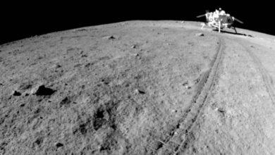 Photo of Los Acuerdos de Artemisa: Estas son las ocho naciones que impulsarán más exploraciones en la Luna