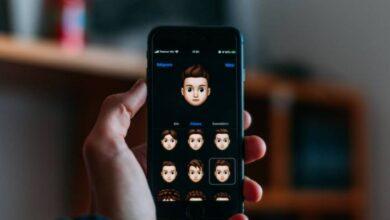Photo of iPhone: Conoce un atajo para encontrar tu emoji favorito durante una conversación
