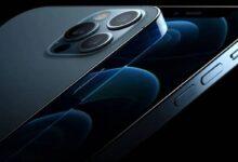 Photo of iPhone 12 vs iPhone 12 mini vs iPhone 12 Pro: estas son las principales diferencias entre los nuevos celulares de Apple