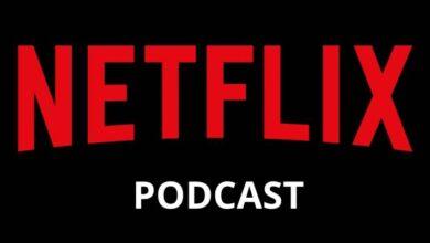 Photo of Netflix: podrás disfrutar series y películas en formato podcast