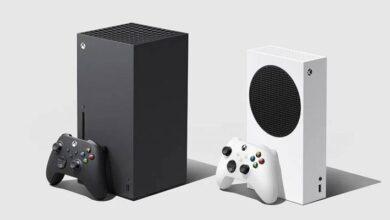 Photo of Xbox Series X/S podrían verse afectadas por escasez en su estreno