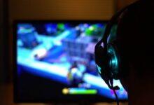Photo of Guía básica de compras para aquellos que inician en el PC Gaming