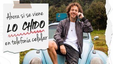 Photo of Luisito Comunica: ¿cuál es su cobertura y cuáles son los planes Pillofon la nueva telefonia del influencer?