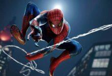 Photo of Marvel's Spider-Man tendrá nuevo actor de rostro para la versión de PlayStation 5