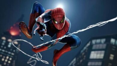 Photo of Marvel's Spider-Man tendrá nuevo actor de rostro para la versión de PlayStation 5